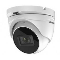DS-2CE79D3T-IT3ZF (2.7-13.5 мм) 2 Мп Turbo HD видеокамера Hikvision