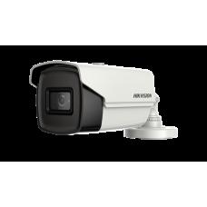 5Мп Turbo HD видеокамера Hikvision DS-2CE16H8T-IT5F (3.6 мм)