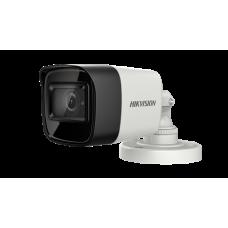 5Мп Turbo Hd видеокамера Hikvision DS-2CE16H8T-ITF (3.6 мм)