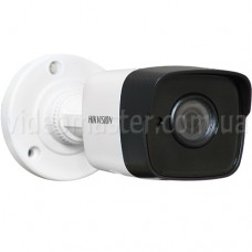 Hikvision DS-2CE16H1T-IT