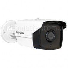 Hikvision DS-2CE16H5T-IT3