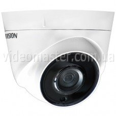 Hikvision DS-2CE56D8T-IT3