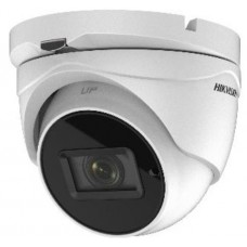 Hikvision DS-2CE56H5T-IT3Z