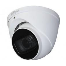 DH-HAC-HDW1500TP-Z-A  5 Мп HDCVI видеокамера Dahua с встроенным микрофоном