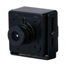 DH-HAC-HUM3201BP-B (2.8мм)  2 Мп Starlight HDCVI миниатюрная видеокамера