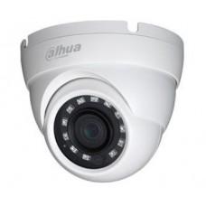 Dahua-DH-HAC-HDW1200MP-S3A (3.6 мм)