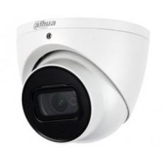 DH-HAC-HDW2249TP-I8-A-NI (3.6мм)  2 Мп Starlight HDCVI видеокамера