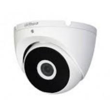 DH-HAC-T2A11P  1 Мп HDCVI видеокамера