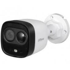 DH-HAC-ME1200DP 2.8mm  2 Мп HDCVI камера активного реагирования