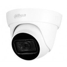 DH-HAC-HDW1200TLP-A  (2.8 мм)  2 Мп HDCVI видеокамера
