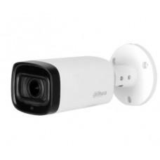DH-HAC-HFW1500RP-Z-IRE6-A  5 Мп HDCVI видеокамера Dahua с встроенным микрофоном