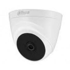 DH-HAC-T1A21P (3.6мм)  2 Мп HDCVI видеокамера Dahua