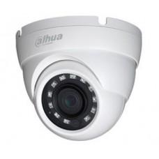 Dahua DH-HAC-HDW1200MP-S3