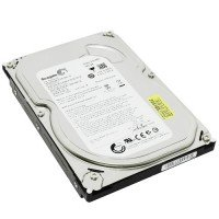 Жесткий диск 320 Gb SATA Seagate Barracuda 5900 16Mb ST3320311CS (Refurbished)