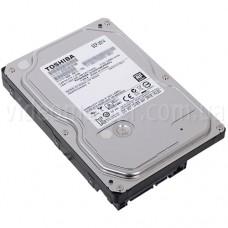 Жесткий диск TOSHIBA 1 TB DT01ACA100