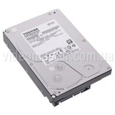 Жесткий диск TOSHIBA 3TB DT01ACA300